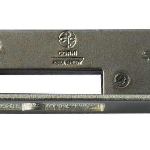 Flush bolt CORNI 1001
